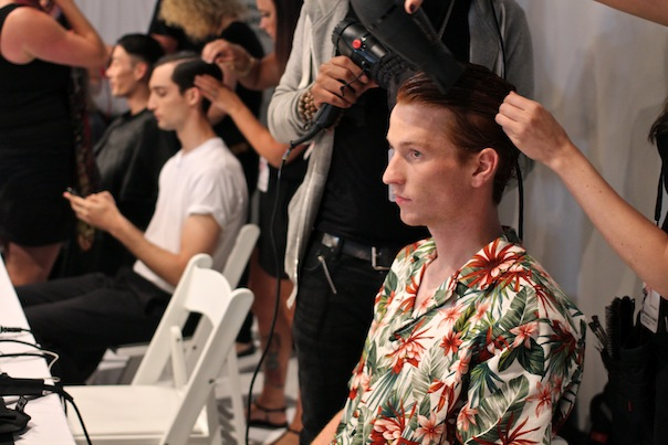 ovadia-and-sons-ss16-models-backstage-4