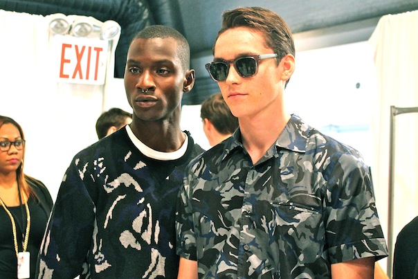 ovadia-and-sons-ss16-models-backstage-9