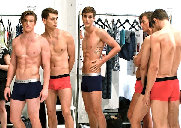 parke-ronen-backstage-spring-2016-male-models-4-matt-mcgue
