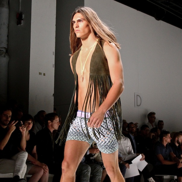 parke-ronen-ss2016-mens-show-1-travis-smith