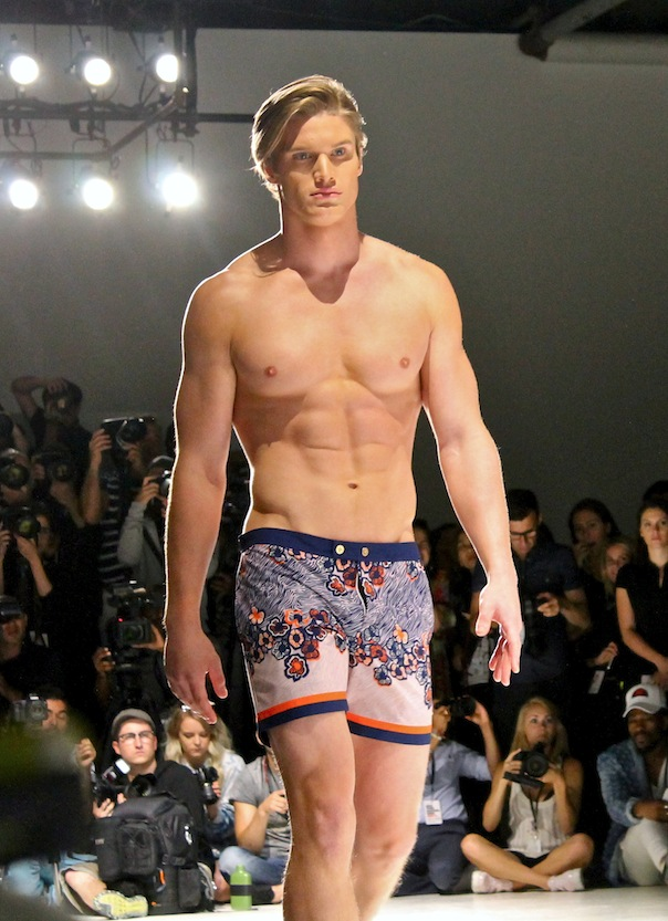 parke-ronen-ss2016-mens-show-15-matthew-mcgue
