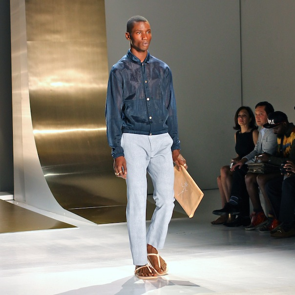 perry-ellis-spring-2016-model-adonis-bosso