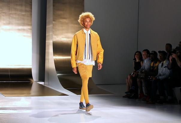 perry-ellis-spring-2016-model-michael-lockley