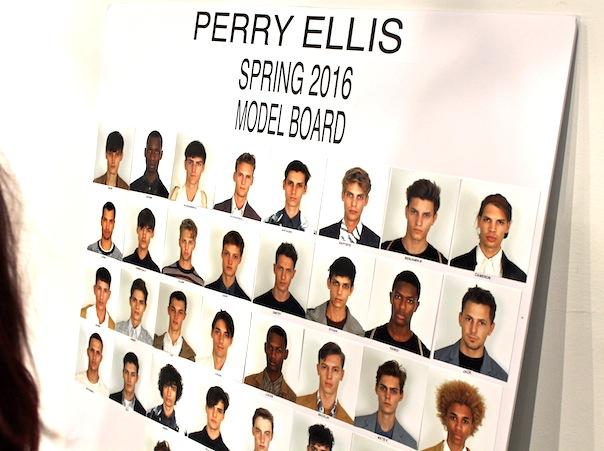 perry-ellis-spring-2016-nyfwm-8