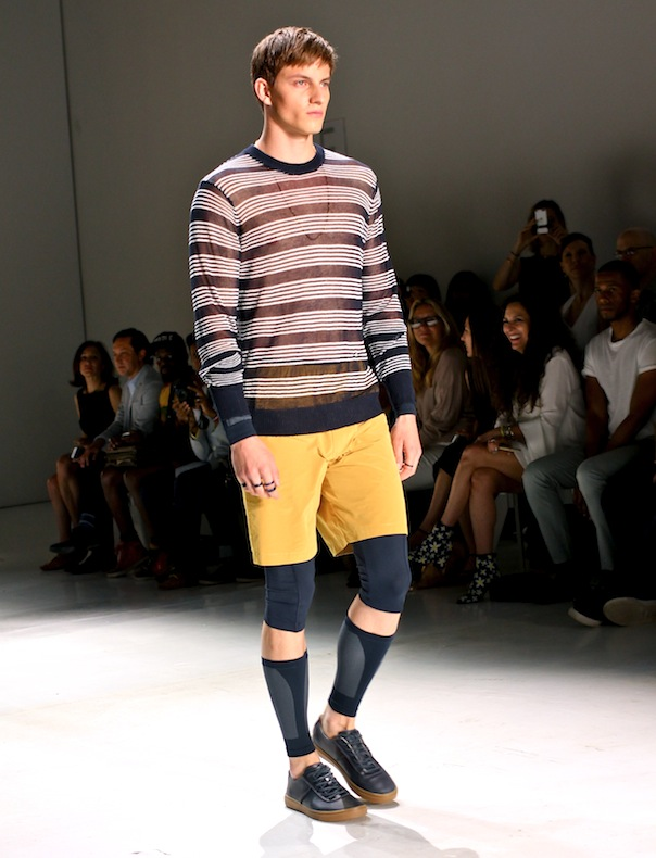 perry-ellis-spring-2016-nyfwm-gym