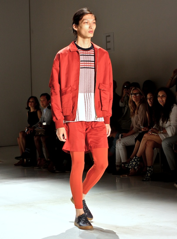 perry-ellis-spring-2016-nyfwm-sporty