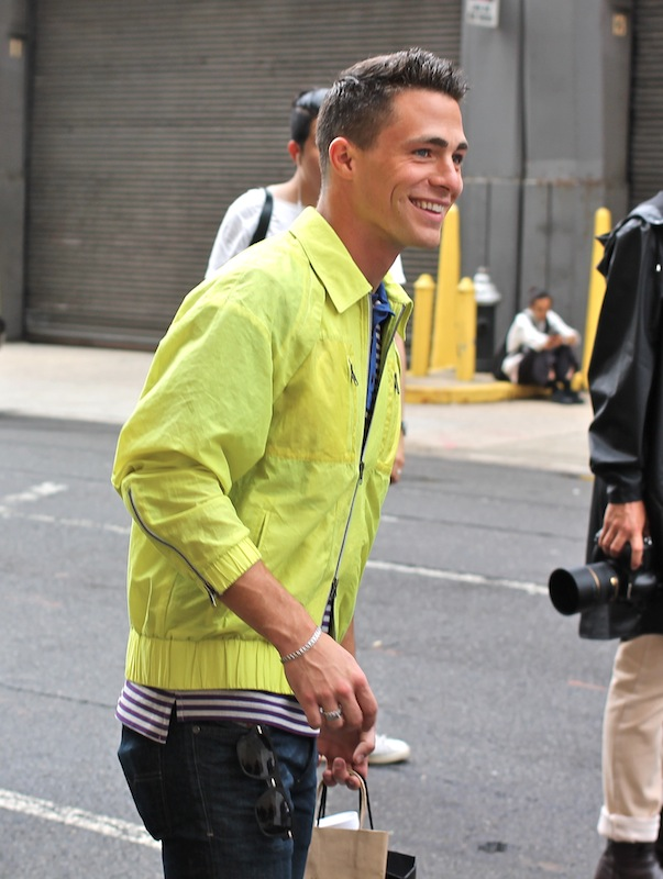 street-style-men-new-york-fashion-week-4-colton-haynes