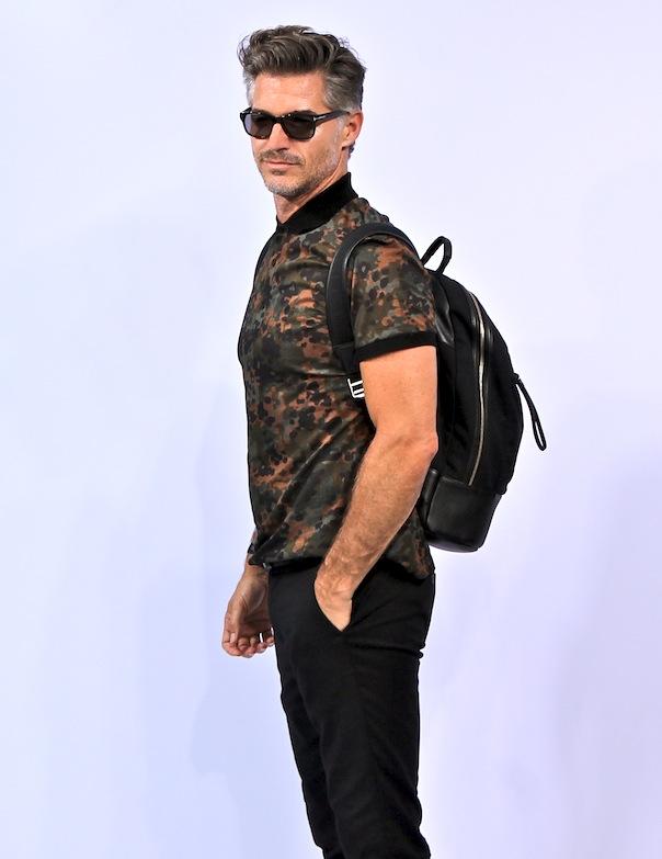 street-style-men-new-york-fashion-week-5-eric-rutherford-nyfwm