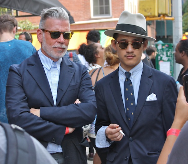 street-style-men-new-york-fashion-week-6-nick-wooster-nyfwm