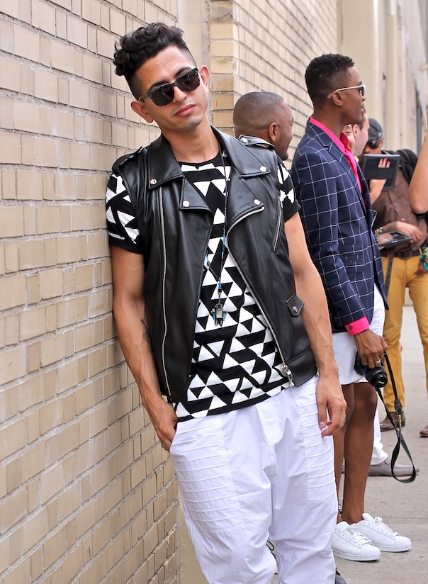 street-style-men-new-york-fashion-week-7-nyfwm