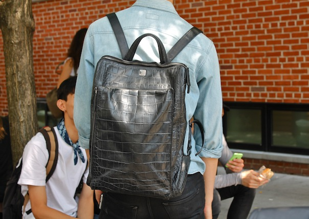 street-style-mens-nyfwm-spring-2016-1-backpack