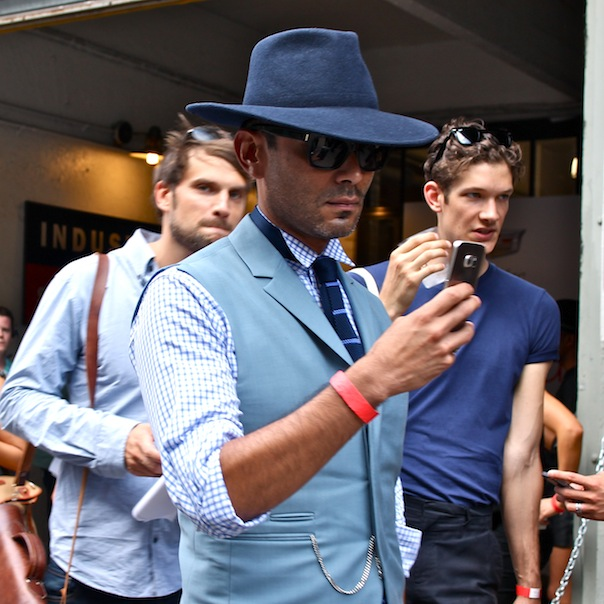 street-style-mens-nyfwm-spring-2016-10-hat