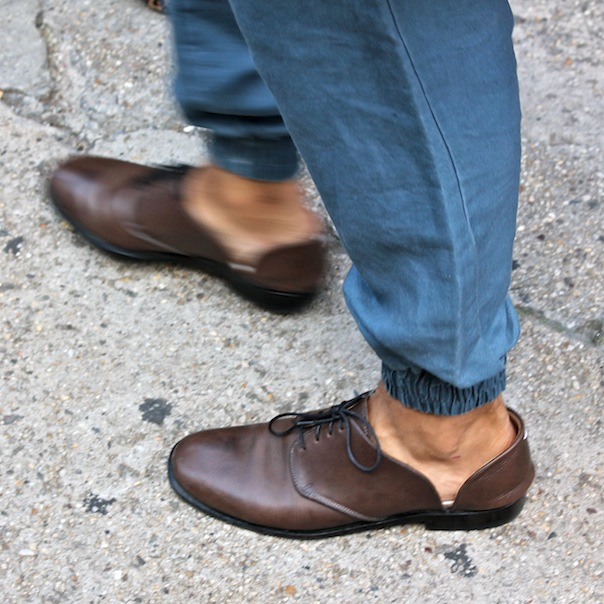 street-style-mens-nyfwm-spring-2016-12-shoes