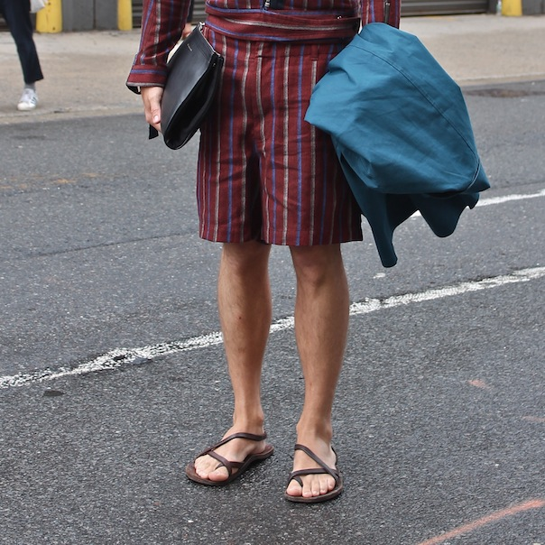 street-style-mens-nyfwm-spring-2016-18-sandals