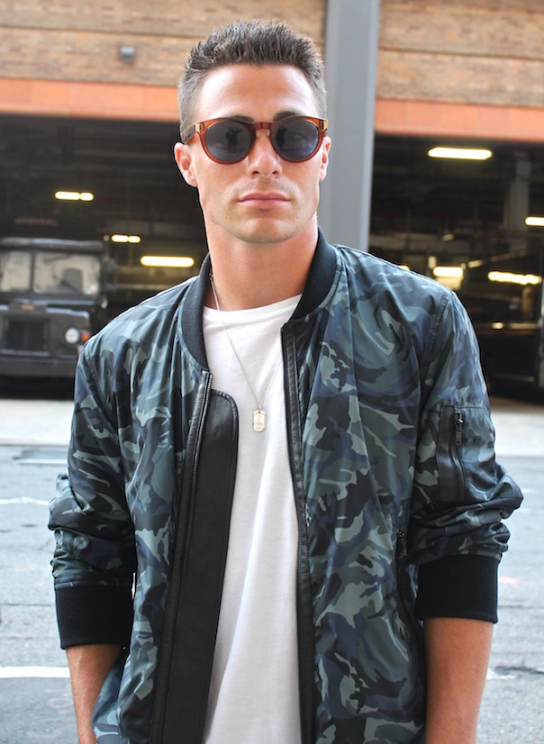 street-style-mens-nyfwm-spring-2016-3-colton- a1551daa094