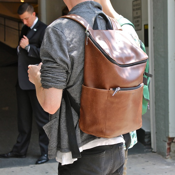 street-style-mens-nyfwm-spring-2016-9-backpack