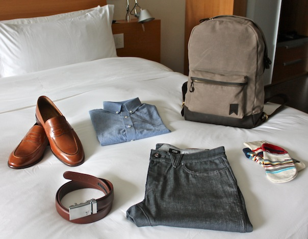 business-casual-menswear-travel-1