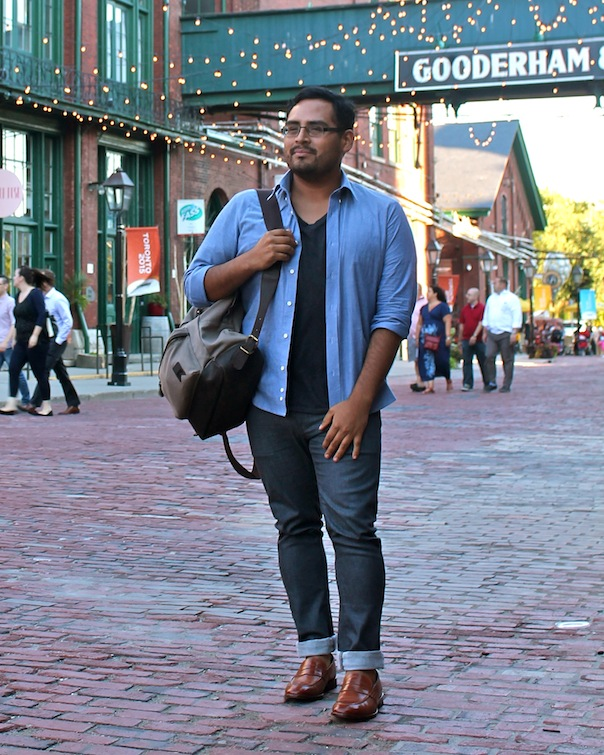 business-casual-menswear-travel-3
