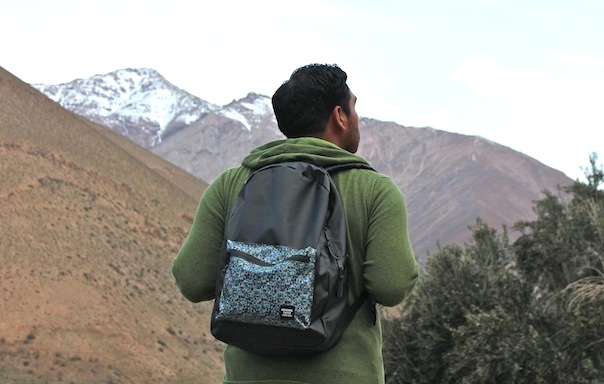 herschel-supply-liberty-of-london-backpack-floral-2-chile-andes-mountains