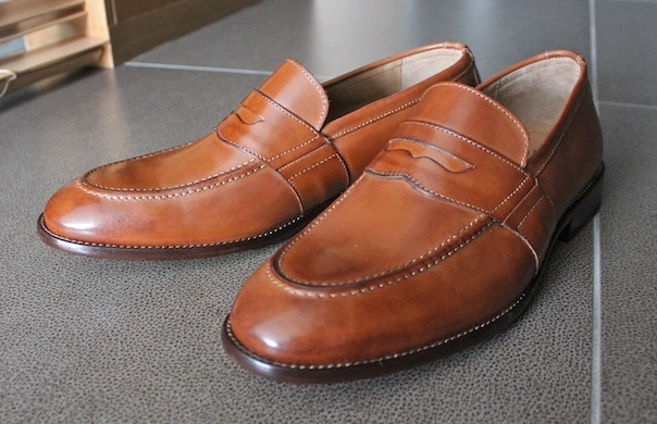 Johnston-Murphy-Allred-Penny-Loafers