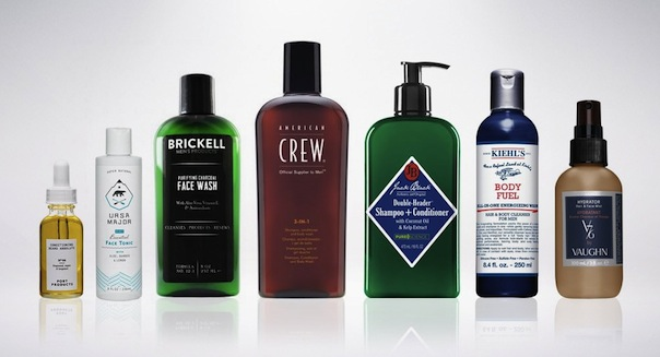 multipurpose-grooming-products-for-men