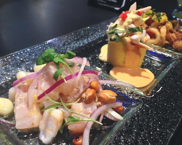 peru-food-peruvian-cuisine-ceviche-causa
