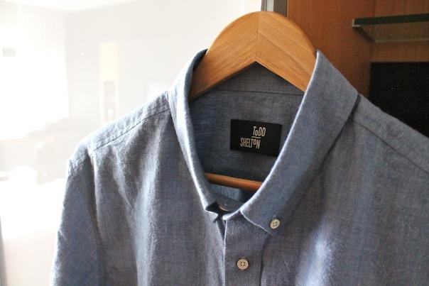 todd-shelton-shirt