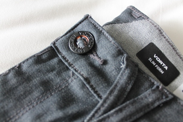 volcom-jeans-vorta-form-1