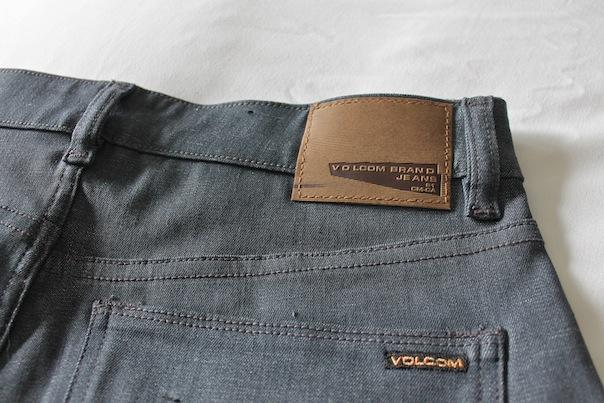 volcom-jeans-vorta-form-2