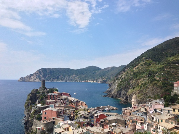 cinque-terre-coast-view-villages