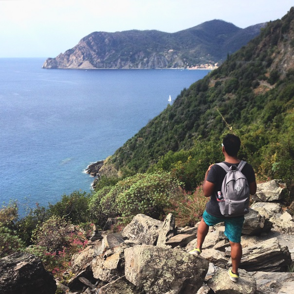 cinque-terre-hiking-herschel-supply