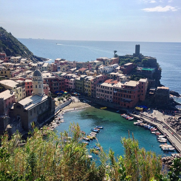 cinque-terre-view-hiking-trail