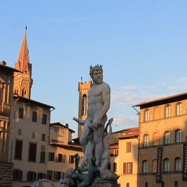 florence-piazza-signora-neptune
