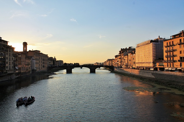 ponte-vecchio-sunset-italy-florence