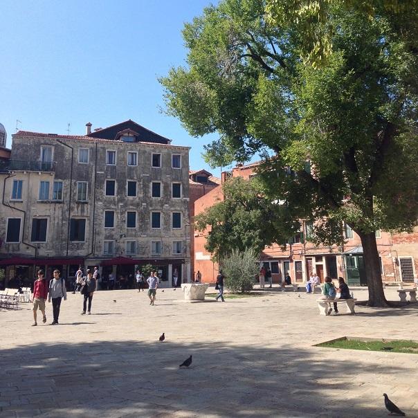 venice-jewish-quarter