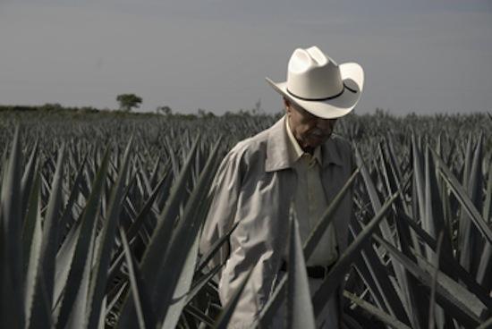 Don-Julio-Gonzalez