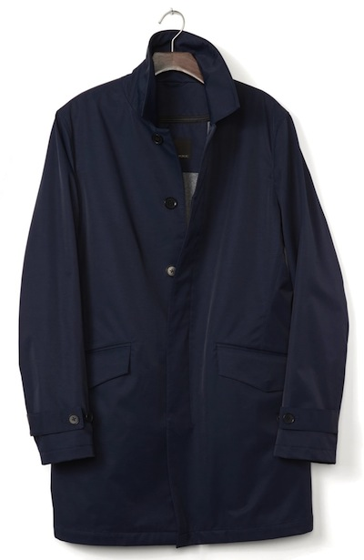 Banana-Republic-mac-jacket-2