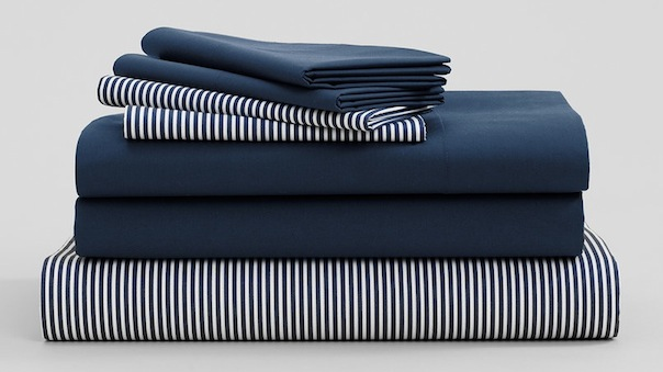 brooklinen-bed-sheets