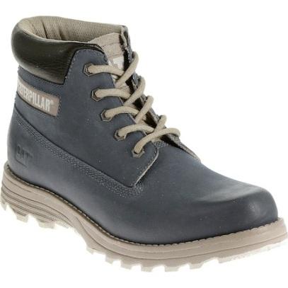cat-footwear