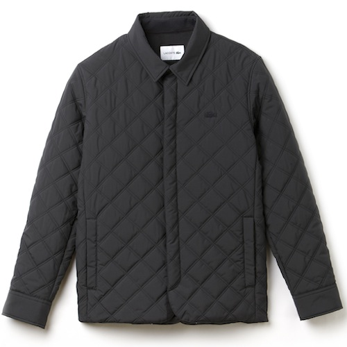 lacoste-quilted-coat