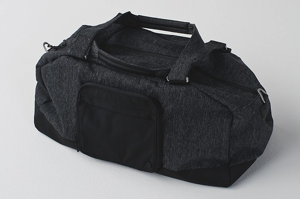 luluemon-City-Sweat-Duffel