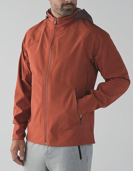 lululemon-furtive-jacket