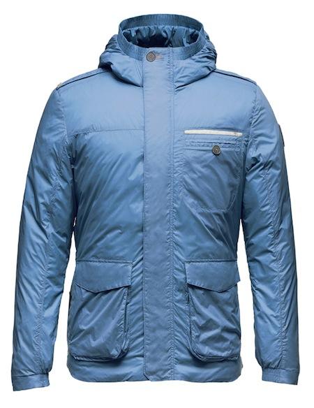 nobis-linden-jacket