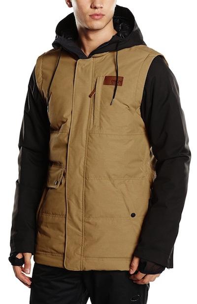 oakley-lowball-biozone-jacket-2