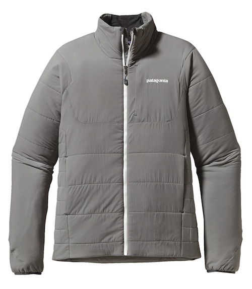 patagoina-nano-air-jacket