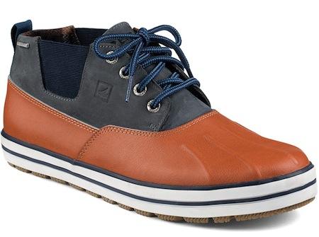 sperry-rain-boot