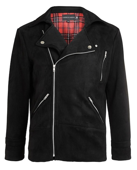 topman-rogues-of-london-suede-jacket