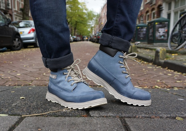 15 Boots to Have This Winter