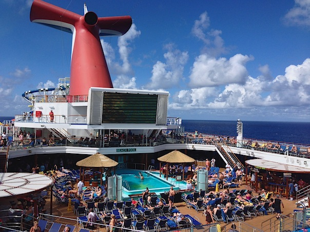 Carnival-Cruise-Deck-Sunshine