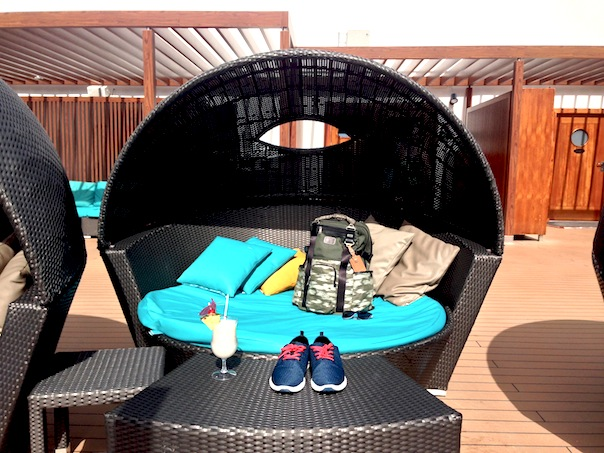 cruise-serenity-adults-only-deck